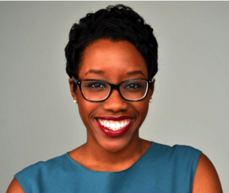 IL-14: Lauren Underwood (D)