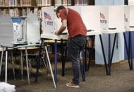 Colorado Joins Effort to Elect Presidents by Popular Vote, Go Around Electoral College