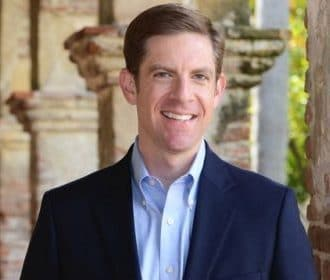 CA-49: Mike Levin (D)