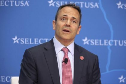 Kentucky Gov. Bevin Plans to Move Ahead With Medicaid Changes, But Another Court Battle Is Likely