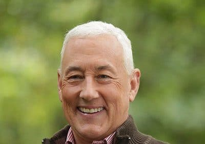 IN-06: Greg Pence (R)