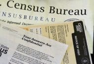 Justices to Consider Whether Census Citizenship Question Is Unconstitutional