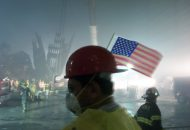 Compensation Fund for 9/11 Victims to Slash Payouts