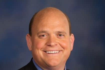 Q&A with Problem Solvers Caucus Co-Chair, Rep. Tom Reed