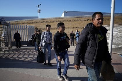 Immigrants Rejected for Asylum May Appeal Removal Orders, 9th Circuit Rules