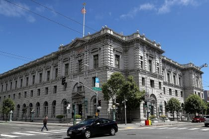US Appeals Court Upholds Most of California's 'Sanctuary' Laws